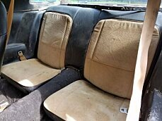 1980 Chevrolet Camaro for sale 100872189