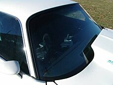 1980 Chevrolet Camaro for sale 100940367