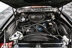 1980 Chevrolet Camaro for sale 100978180