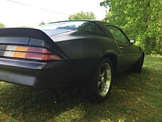 1980 Chevrolet Camaro for sale 101002497
