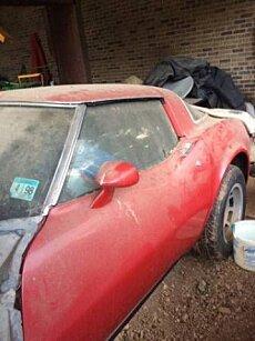 1980 Chevrolet Corvette for sale 100842940