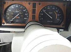 1980 Chevrolet Corvette for sale 100877090