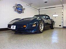 1980 Chevrolet Corvette for sale 100878382
