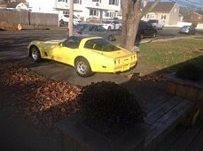 1980 Chevrolet Corvette for sale 100909306
