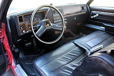 1980 Chevrolet El Camino for sale 100861464