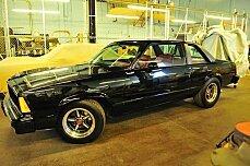 1980 Chevrolet Malibu Classic Coupe for sale 100895905