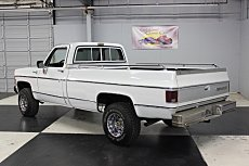 1980 Chevrolet Other Chevrolet Models for sale 100885168
