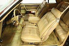 1980 Chrysler Cordoba for sale 100818240