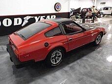 1980 Datsun 280ZX for sale 100749378