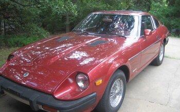 1980 Datsun 280ZX for sale 100814789