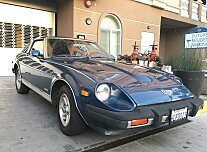 1980 Datsun 280ZX for sale 100839475