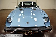 1980 Datsun 280ZX for sale 100886672