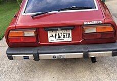1980 Datsun 280ZX for sale 101018856