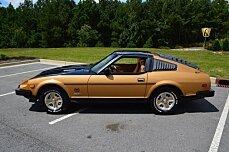 1980 Datsun 280ZX for sale 101025707