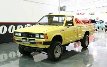 1980 Datsun Pickup for sale 100788135