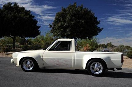 1980 Dodge D/W Truck for sale 100975314