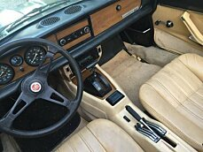 1980 FIAT Spider for sale 100827472
