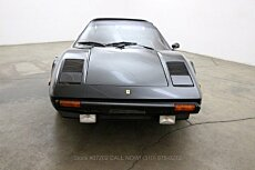 1980 Ferrari 308 for sale 100777601