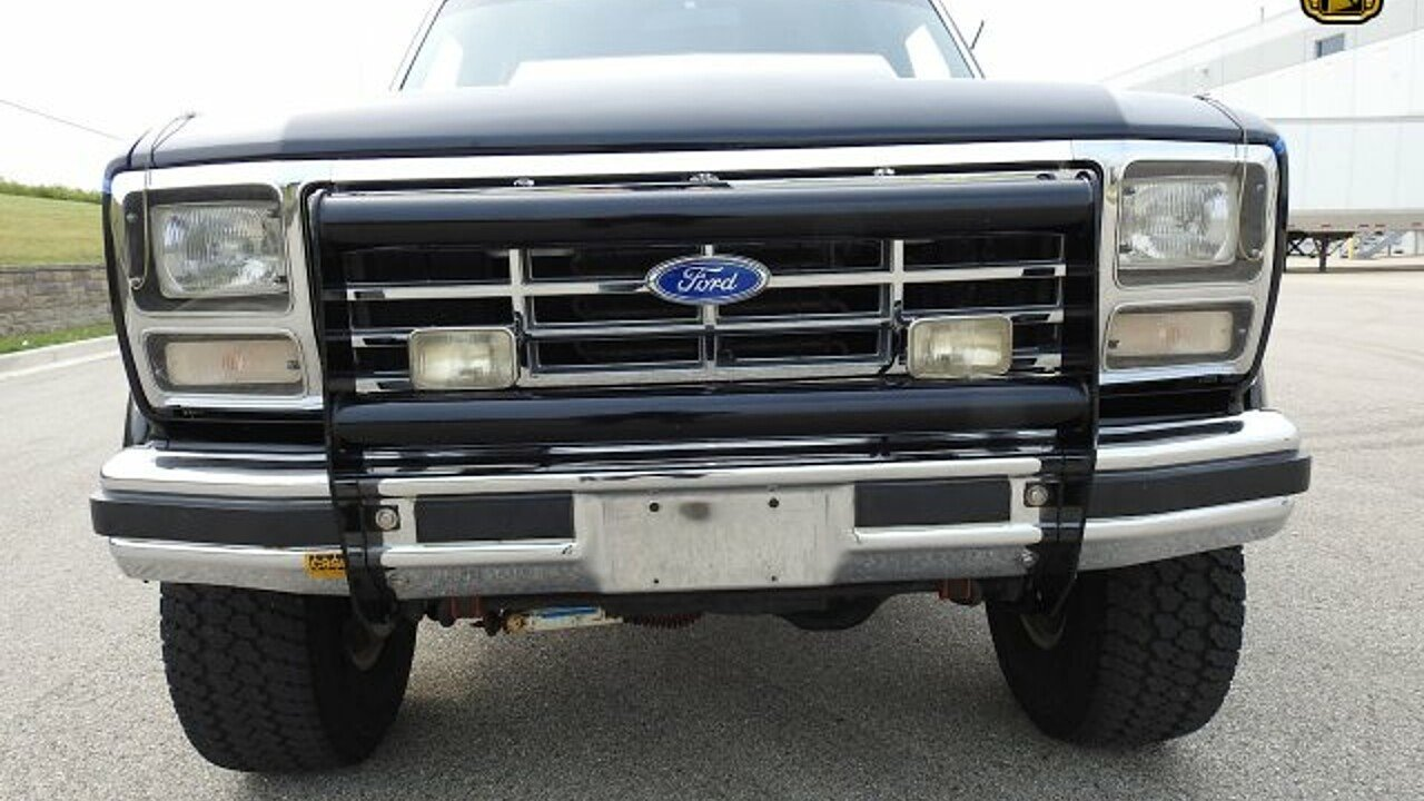 1980 Ford Bronco For Sale Near O Fallon Illinois 62269 Classics Aftermarket Parts 101018209