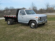 1980 Ford F350 for sale 100983422