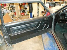 1980 Ford Mustang for sale 100827033