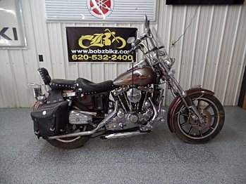 1980 Harley-Davidson Sportster 1000 for sale 200568644