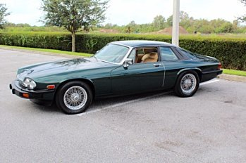 1980 Jaguar XJS for sale 100911753