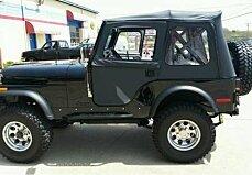 1980 Jeep CJ-5 for sale 100793591