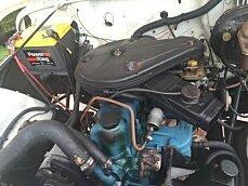 1980 Jeep CJ-7 for sale 100808585