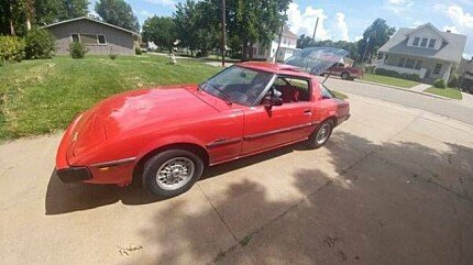 1980 Mazda RX-7 for sale 100827546