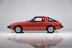 1980 Mazda RX-7 for sale 100840660