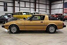 1980 Mazda RX-7 for sale 100843930