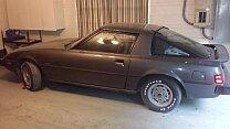 1980 Mazda RX-7 GSL-SE for sale 100951367