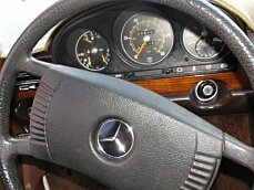 1980 Mercedes-Benz 300SD for sale 100812958