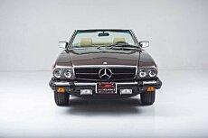 1980 Mercedes-Benz 450SL for sale 100857313