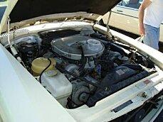 1980 Mercedes-Benz 450SL for sale 100985582
