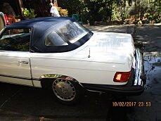 1980 Mercedes-Benz 450SL for sale 100986967