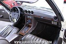 1980 Mercedes-Benz 450SL for sale 100994523