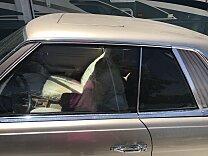 1980 Mercedes-Benz 450SLC for sale 100910372