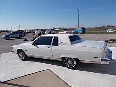 1980 Oldsmobile Ninety-Eight for sale 100751933