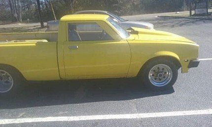 1980 Plymouth Arrow Truck for sale 100827119