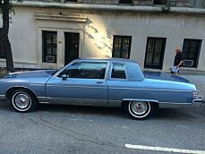 1980 Pontiac Bonneville for sale 100827156