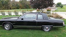 1980 Pontiac Bonneville for sale 100827458