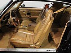 1980 Pontiac Firebird for sale 100765748