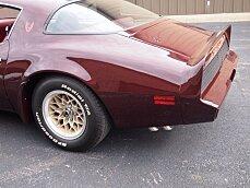1980 Pontiac Firebird for sale 100794451