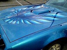 1980 Pontiac Firebird for sale 100818514