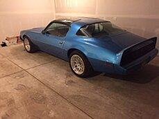 1980 Pontiac Firebird for sale 100840738