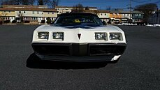 1980 Pontiac Firebird for sale 100849911