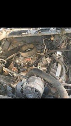 1980 Pontiac Firebird for sale 100833495
