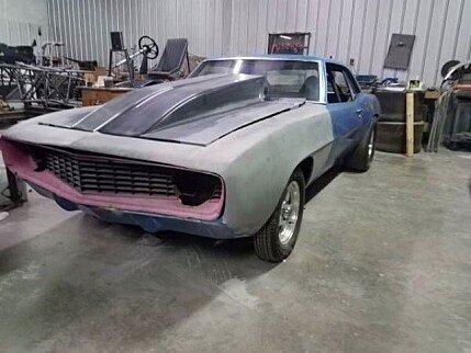 1980 Pontiac Firebird for sale 100856233